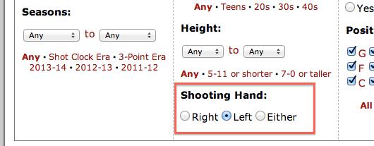 shooting_hand