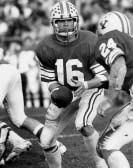 Photo of Jim McMahon