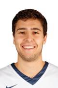 Adam Mitola headshot