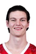 Brandon Kenyon headshot