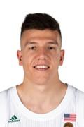 Dejan Vasiljevic headshot