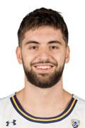 Dimitrios Klonaras headshot