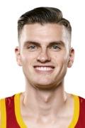 McKay Anderson headshot