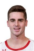 Nate Reuvers headshot