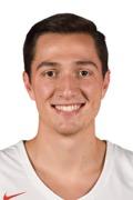 Ryan Mikesell headshot