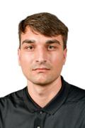 Sam Iorio headshot