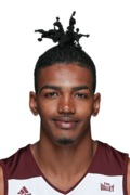 Tulio Da Silva headshot