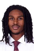Cartier Diarra headshot