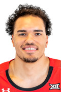 Marcus Santos-Silva headshot