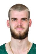 Oton Jankovic headshot