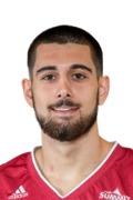 Alperen Kurnaz headshot
