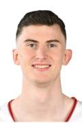 Key Sullivan headshot