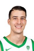 Eddy Ionescu headshot