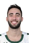 Ethan Lasko headshot