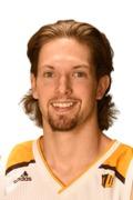Jake Hendricks headshot
