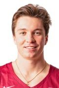 Justin Jaworski headshot