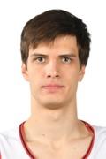 Petr Stepanyants headshot