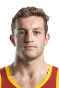 Quinton Adlesh headshot