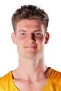 Remu Raitanen headshot