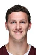 Ross Owens headshot