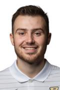 Sasha Stefanovic headshot