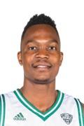 Sylvester Ogbonda headshot