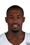 Willie Jackson headshot