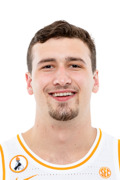 Brock Jancek headshot