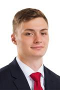 Christian Braun headshot