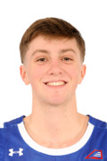 Connor Withers headshot