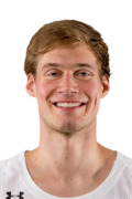 Hayden Koval headshot