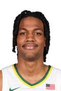 Jordan Turner headshot