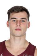 Jovan Stulic headshot
