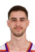 Jovan Zelenbaba headshot