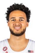 Kobe Webster headshot