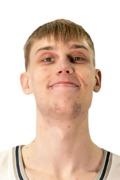 Kuba Karwowski headshot