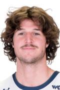 Kyle Bowen headshot
