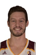 Kyle Zunic headshot