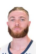 Logan Johnson headshot