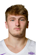 Logan McLaughlin headshot