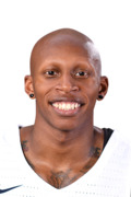 Marque Maultsby headshot