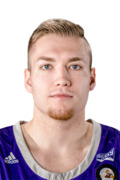 Michal Kozak headshot