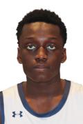 Nana Opoku headshot