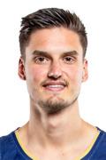 Nate Laszewski headshot