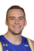 Noah Freidel headshot