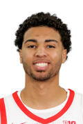 Seth Towns headshot